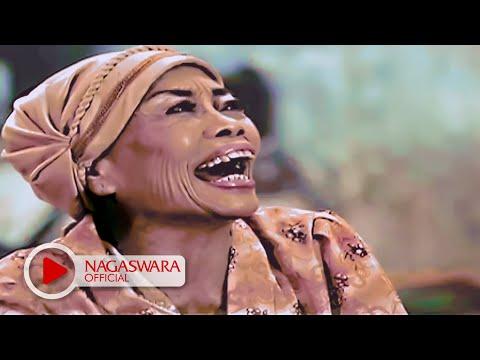 Wali Band - Nenekku Pahlawanku (Official Music Video NAGASWARA) #music