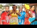 Download Video Download IN LOVE WITH A FIGHTER 6 - 2018 LATEST NIGERIAN NOLLYWOOD MOVIES || TRENDING NOLLYWOOD MOVIES 3GP MP4 FLV