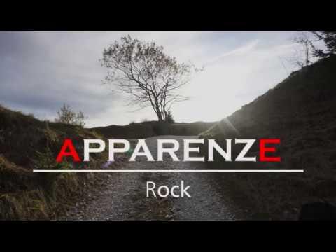 Xxx Mp4 Rock Dj Sherk Apparenze Official Video 3gp Sex