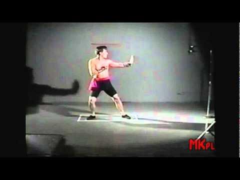 Xxx Mp4 Mortal Kombat 1 Behind The Scenes 3gp Sex