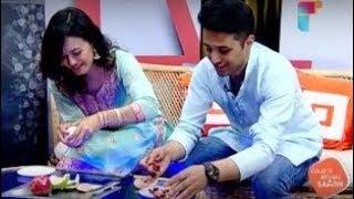 Jeevan Saathi with Malvika Subba | Prakriti Shrestha and Sudip Neupane | FULL EPISODE
