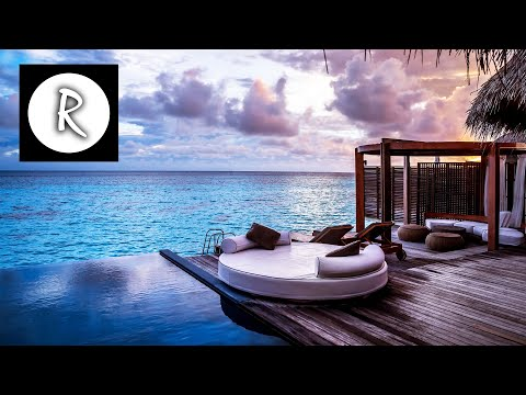Xxx Mp4 2 HOURS Of Relaxing Latin Chill Out Music Backround Music 3gp Sex