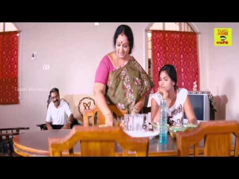 Xxx Mp4 Latest Tamil Cinema 2013 SATHIRAM PERUNTHU NILAYAM Full Length Tamil HD Film Part 2 3gp Sex