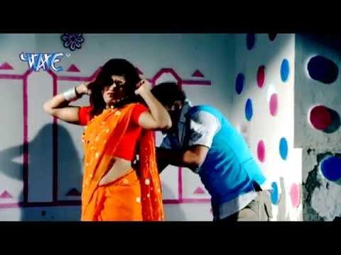 Xxx Mp4 चोलिया के हुक Choliya Ke Hook Raja Ji High Voltage Wali Arvind Akela Kalluji D J Song 3gp Sex