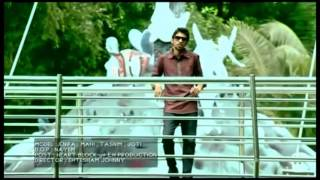 05 obujh mon eleyas hossain bangla full music, New Bangla Music Video 2014,   YouTube