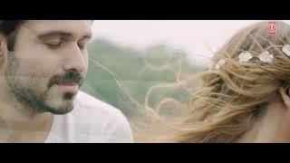 Bas itna hai tumse kehna | imran Hasmi New | Love Songs