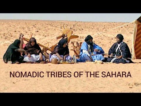 Xxx Mp4 Nomadic Tribes Of The Sahara Full Documentary 3gp Sex