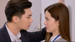 TOP 5 TAIWANESE DRAMAS TO WATCH IN 2016