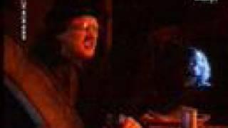 Zucchero & Randy Crawford - Diamante (official video)