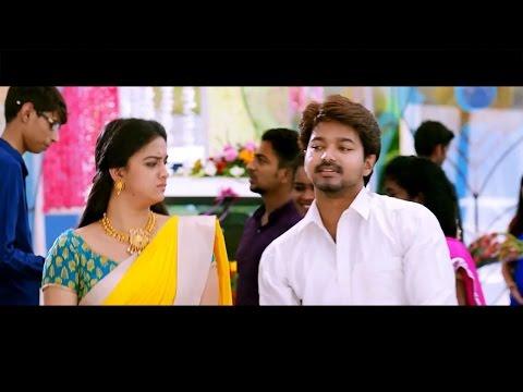 Bairavaa Preview   Vijay, Keerthi Suresh   Pongal Release