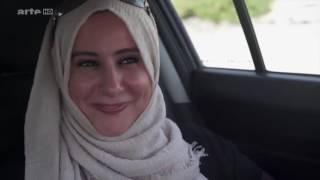 Les femmes en Arabie saoudite Reportage exclusive