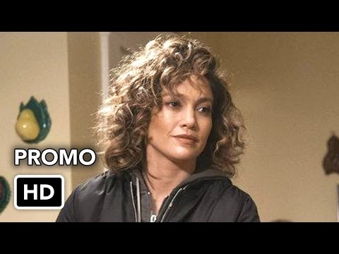 Shades of Blue 2x09 Promo Chaos Is Come Again HD Season 2 Episode 9 Promo