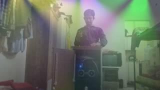 Kare dekhabo moner. Song by Md Hasanuzzaman