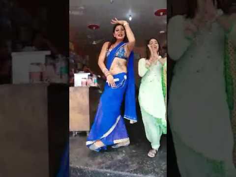 Xxx Mp4 Kinnar Dance 3gp Sex