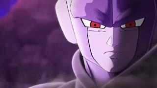 Hit Reveal Trailer - Dragon Ball XENOVERSE 2 - | PS4, X1, Steam