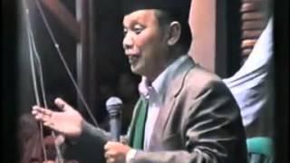 Ceramah Kang Ibing Full
