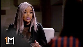 Nonhle+Thema+is+sorry+for+everything%3A+V-Entertainment+%7C+1+Magic