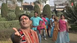 Ghar Aaja Pardesi Piya [ Bhojpuri Video Song] Holi Mein Mala Kadwa Tel