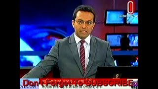 BANGLA CRICKET NEWS,India vs Pakistan match will held in 16 march 2016