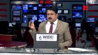 കുരീപ്പുഴ: ഭീഷണി സംഘപരിവാറിന്റേതോ? | NEWS NIGHT_Reporter Live