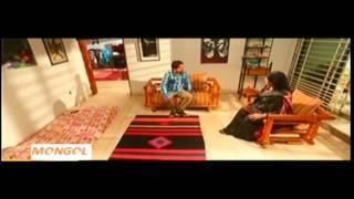 'Mr 420 মিঃ ৪২০' Part 1  7  Bangla Eid Natok 2015