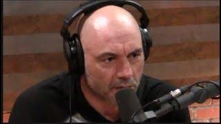 Joe Rogan - The Problem with Mass Shooting Debates