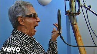Chavela Vargas - Piensa en mi ft. Jorge Reyes