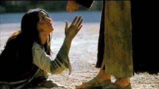 Maidservant Of The Lord - Kerelos Rizkalla