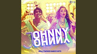 Party On My Mind From Race 2