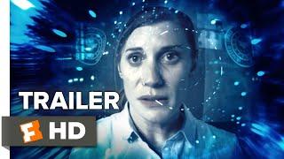 2036 Origin Unknown Trailer #1 (2018) | Movieclips Indie