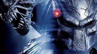 Alien vs. Predator: Requiem - AvP Horror Movie Series Reviews (2/2)