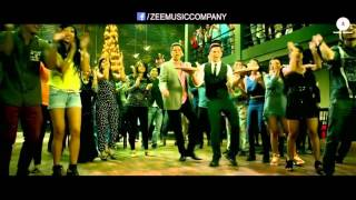 Happy Hour ABCD 2 Promo FusionBD Com