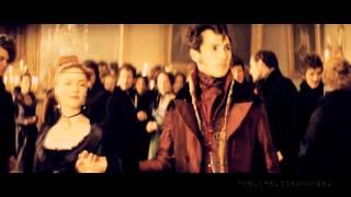 Pip & Estella | Great Expectations [Movie 2012]
