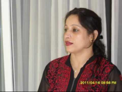 Aija Mere Saajna - Himachal Lok Geet - Seema