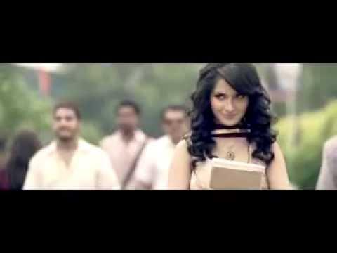 Xxx Mp4 Lyrics Records 3gp Fakran Di Zindgi Full Song Kulbir Jhinjer Punjabi Song Collection 3gp Sex