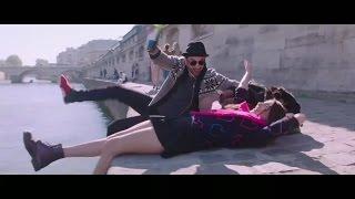 Anushka & Ranveer -Deleted song