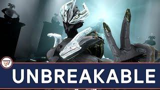 Warframe: Gara -Unbreakable Warrior & Builds