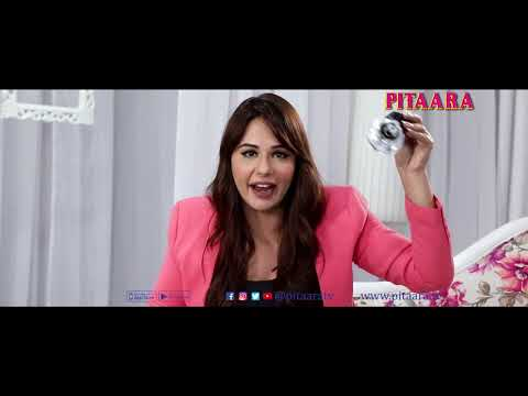 Xxx Mp4 Mandy Takhar With Shonkan Shonkan Filma Di Pitaara TV 3gp Sex