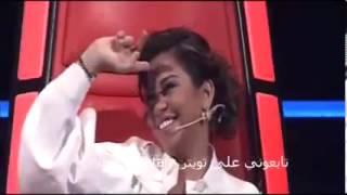 غازي وعامر توفيق ديو المشاهير) (محمد♥♥ العبيدي)