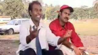 Bangla Comedy Shahin Part 2