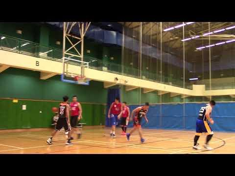 Xxx Mp4 第14屆車仔盃籃球聯賽D3 VIDEOCOM 十八鄉 Vs PROCESS Part 1 3gp Sex