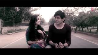 tu dua hai dua   mohammad irfan full video song
