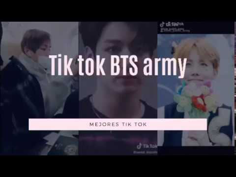 Xxx Mp4 Tik Tok BTS Army Part 3 3gp Sex