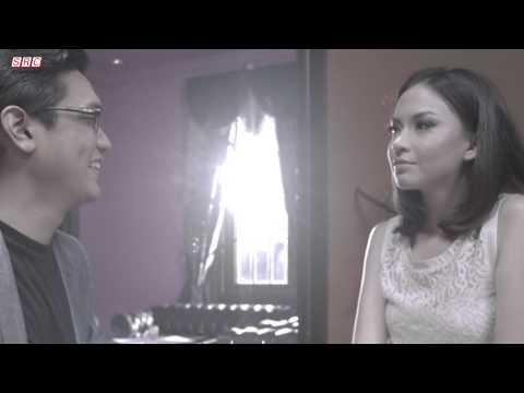 Afgan - Jodoh Pasti Bertemu (Official Music Video - HD) mp3