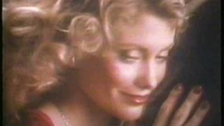 'Jovan Musk Oil'  for men & women [01] - TV commercial (1981)