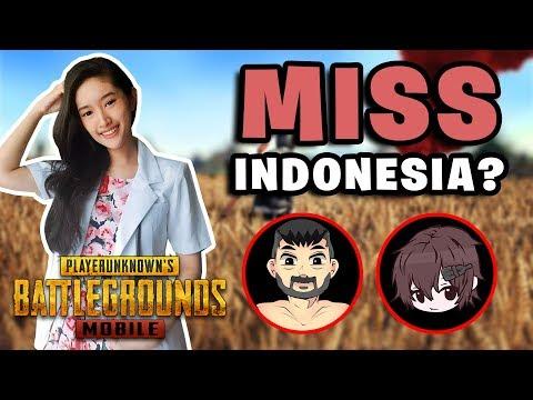 Xxx Mp4 PUBG INDONESIA Cimon Miss Indonesia Ft Boyband Garit MILYHYA Ivan 3gp Sex