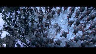 Assassin's Creed Revelations E3 Trailer [North America].mp4