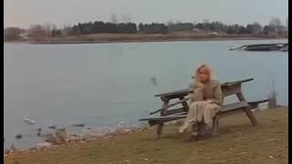 Judith Light A Husband, A Wife & A Lover Full Movie Tv Drama