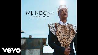 Mlindo The Vocalist - Wamuhle ft. Shwi Nomtekhala