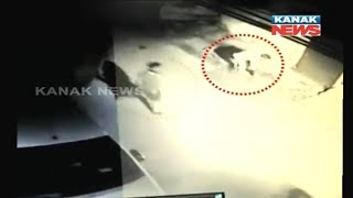 Miscreants Misbehave With Lady, Thrash & Loot Husband In Bhubaneswar